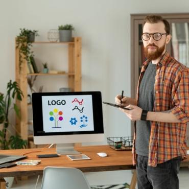 Consejos de como crear un buen logotipo exitoso