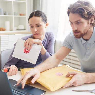 Cómo solucionar el problema de que WordPress no envía correo electrónico